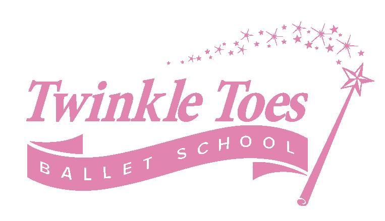 Twinkle Toes Ballet School
